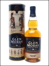Glen Moray 16 yrs old